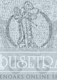 Mousetrap Sevenoaks - The High Street Collection