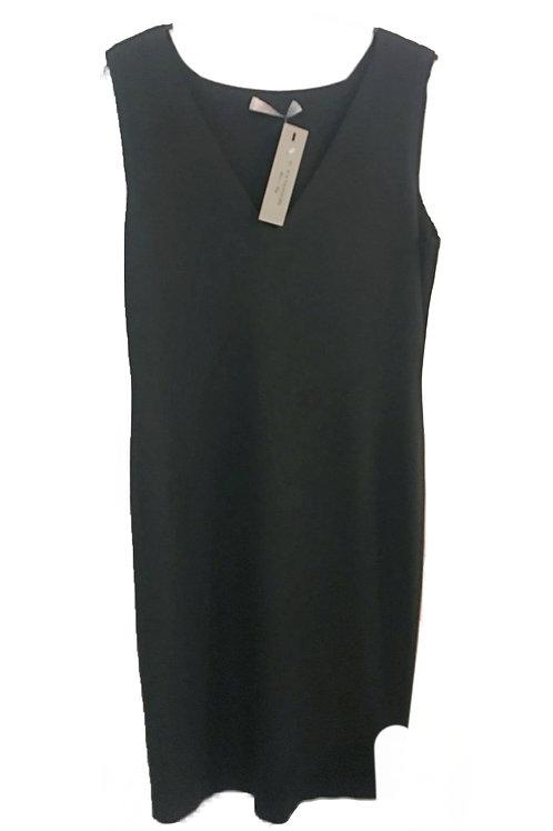 D'Exterior Dress