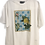 Thumbnail: Emily Lovelock T/Shirt