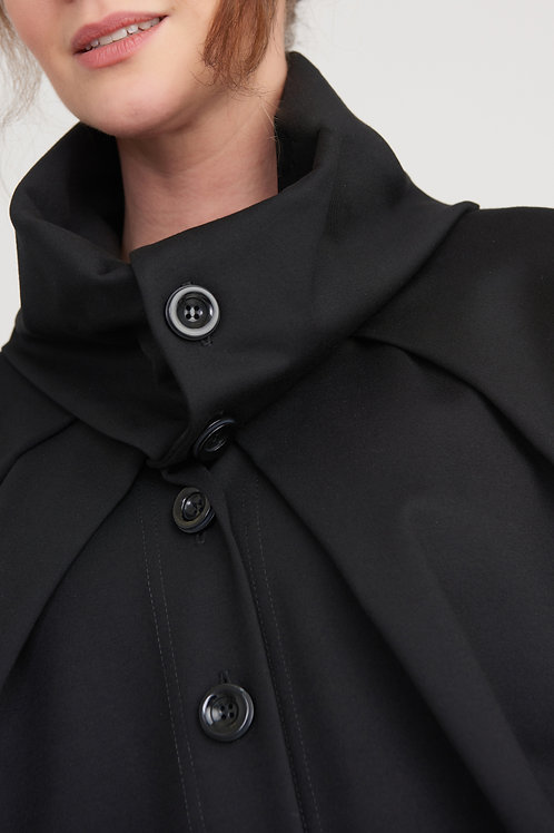 Joseph Ribkoff Coat 203008