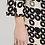 Thumbnail: Ana Alcazar  BAHA Signature Dress