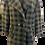 Thumbnail: Vicky BG-MII 2020 Coat