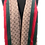 Thumbnail: New Designer Scarf AW2020 High Street Collection