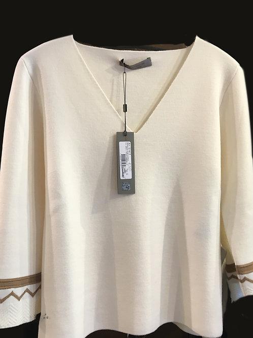 D'Exterior (Italy) AW2020 Knitwear TOP  51417