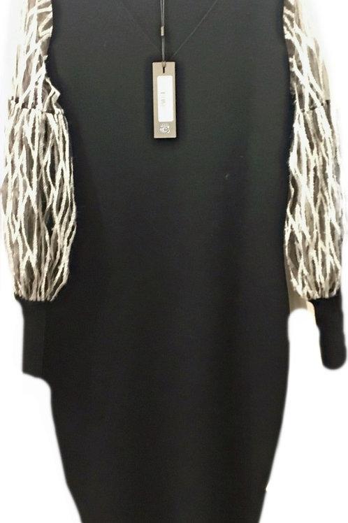 D'Exterior AW2020 51937 Dress