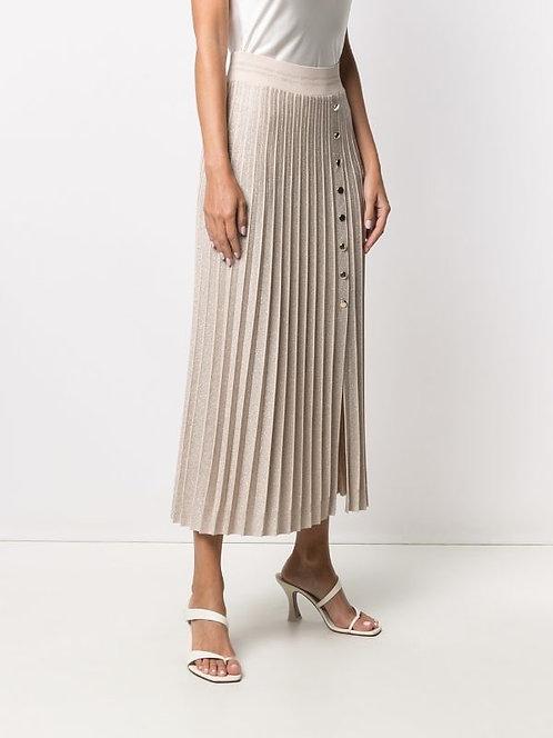 D'Exterior (italy) Skirt 52078 NEW SS2021