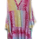 Thumbnail: Animal Print High Summer BOHO Dress NEW SS2021