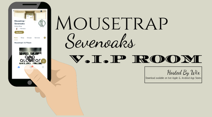 mousetrapsevenoaksemailviproomstausappro