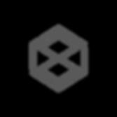 LOGO_TRESDP_04_GRIS.png