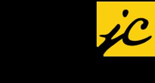 SBJC_logo.png