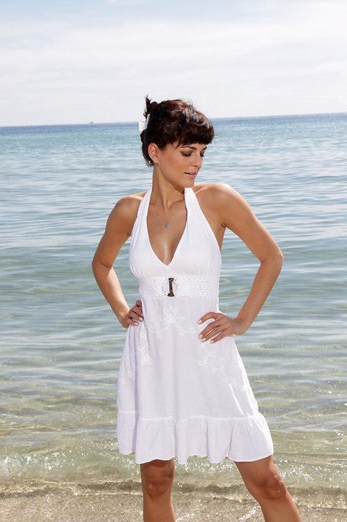 Mini Dress Pilar