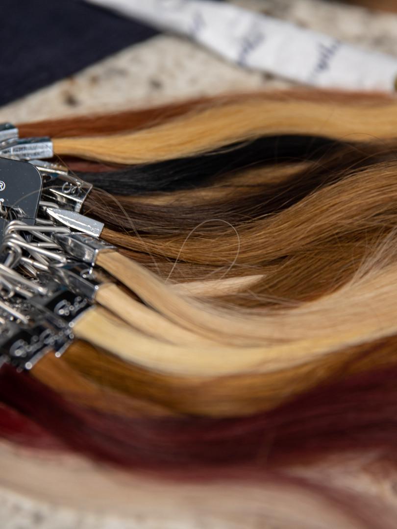WEB-Extensions-HairandMakeupbyAmanda-011