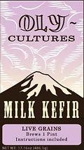 Milk Kefir with dash_edited.jpg