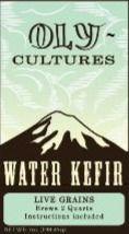 Water Kefir with dash_edited.jpg