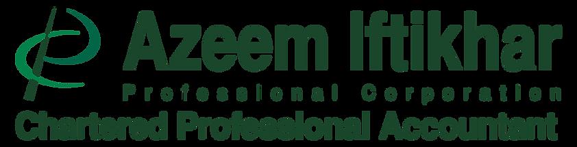 azeem logo.png