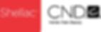 cnd-logo_edited.png