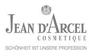 jean-d-arcel-logo.png