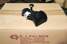 T5032 - Black powder coated.JPG