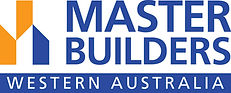 Heritage Homes WA has won awards from the Master Builders Housing Excellence Awards