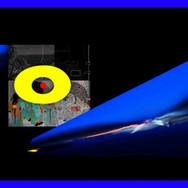 Composition blue yellow.jpg