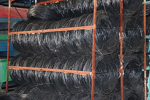 Black PVC 4mm Helicoil.JPG