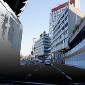 Henryk Sydlowzki street.jpg