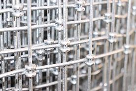Field Fence - Knot profile.JPG