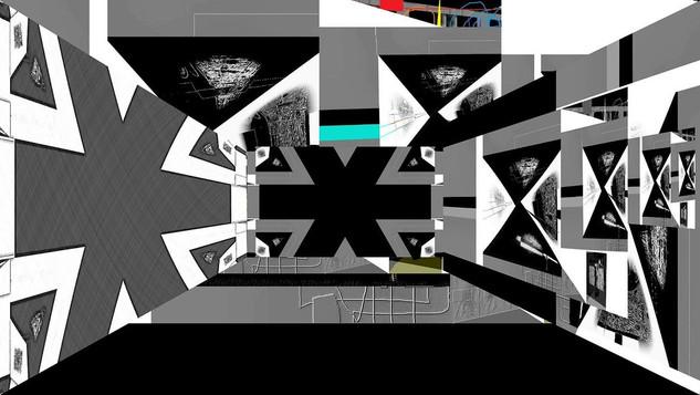 Salon of Avant-garde Art