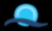 SSP-LogoTypes_Horizontal - single line -