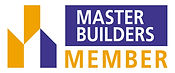Heritage Homes WA is a member of master builders