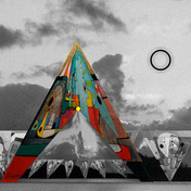 Henryk Sydlowzki coloured peak.jpg