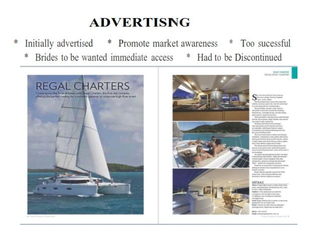 Rogers Ipanema 58 pitch pdf _019.jpg