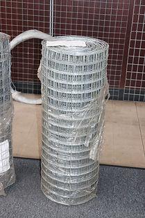 Weldmesh roll 900x75x50x2.5mm 30m .JPG