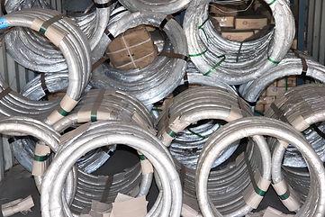 Galv 2mm Tie wire.JPG