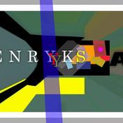 Composition Henryk's Art.jpg