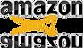 amazon-transparent.png