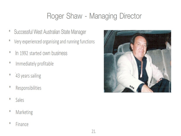 Rogers Ipanema 58 pitch pdf _021.jpg