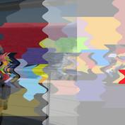 Composition wavy.jpg