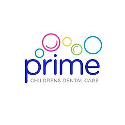 Prime_SocialTile BLUE.jpg.png