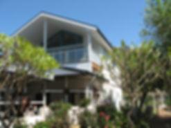 Heritage Homes WA example