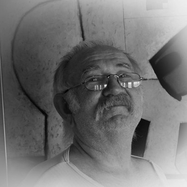 Henryk Szydlowski - The man himself.jpg