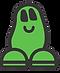 Perth Computer Help logo
