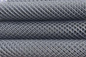 Chain mesh Rolls - Galv 2.JPG