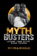 Myth Busters Book Cover Front C UPDATED.