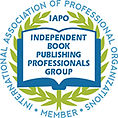 IAPO_Independent_Book_PubRV.jpg