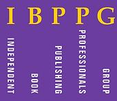 IBPPG_Logo_Vilolet.png
