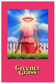 greener grassp.jpg