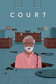 court.p.jpg