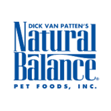 natural_balance.png
