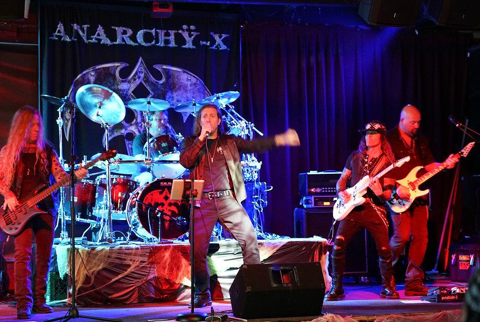 Anarchy-X Live.jpg